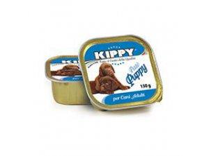 KIPPY Dog alu pro štěňata 150g/22ks kart.