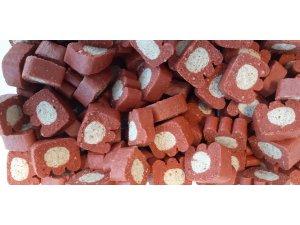 MEATY - červená packa 500g