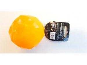 """Pamlskovník pomeranč """"L"""" - TPR"""