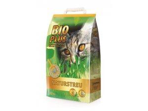 Bio Plus 5 kg