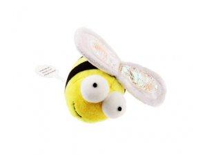 Melody včela (96/1)