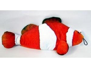 Nemo - pískací 40cm