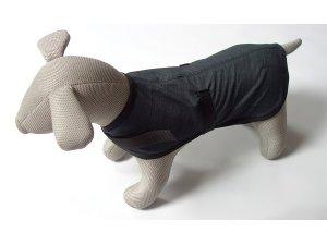 Obleček 35cm - softshell