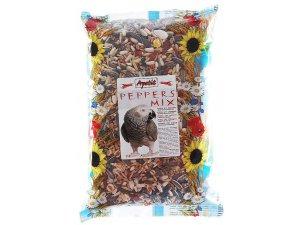 Apetit Velký papoušek s papričkami - pappers mix 800g (6ks/bal.)