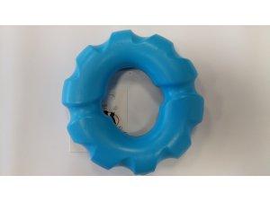 Kroužek modrý - TPR