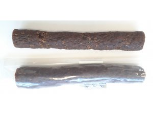 Špalíček hovězí prémium s chondroiitinem 160g