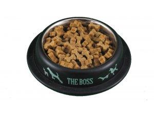 Mini Bones Kuřecí 0,5kg - Poloměkké kostičky