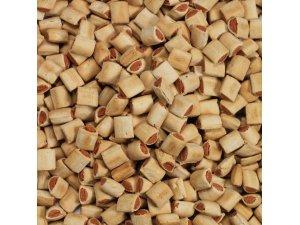 Sušenky trubičky LOSOS 1kg